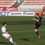 Ponturi pariuri fotbal - Viktoria Plzen vs Mlada Boleslav
