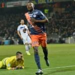 Ponturi pariuri fotbal - Montpellier vs Lyon