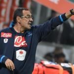 Ponturi pariuri fotbal - Roma vs Napoli