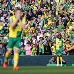Ponturi pariuri fotbal - Norwich vs Sunderland