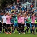 Ponturi pariuri fotbal - Palermo vs Sampdoria