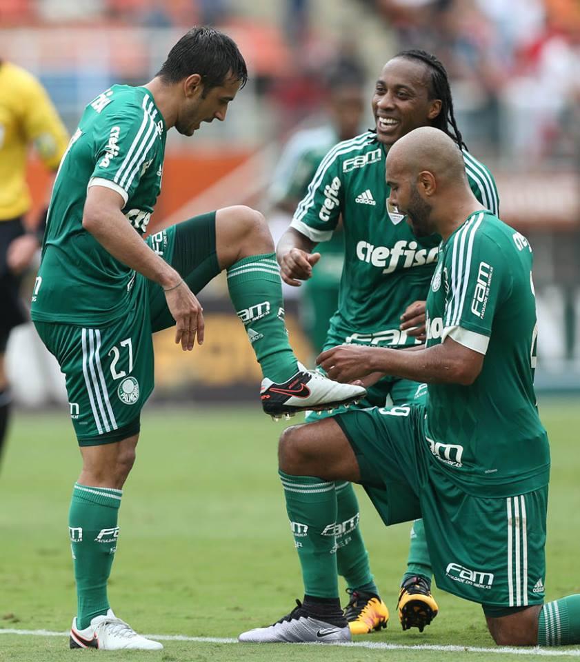 Ponturi pariuri fotbal Derby Paulista - Palmeiras vs Corinthians