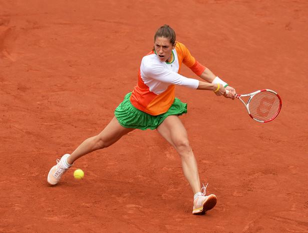 ponturi pariuri tenis fed cup romania vs germania