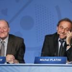 EURO 2016 Ghidul competitiei - turneul Platini