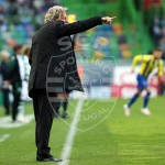 Ponturi pariuri fotbal - FC Porto vs Sporting Lisabona