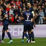 Ligue 1 , etapa cu numărul 36, 29 aprilie 2016, avancronică şi pronosticuri