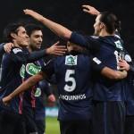 Ponturi pariuri fotbal PSG vs Nice