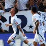 Ponturi pariuri fotbal - Gimnasia La Plata vs Quilmes