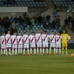 Ponturi pariuri fotbal - Athletic Bilbao vs Rayo Vallecano