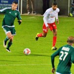 Ponturi pariuri fotbal - Metz vs Red Star
