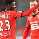 Pariuri fotbal Ligue 1- Ponturile etapei