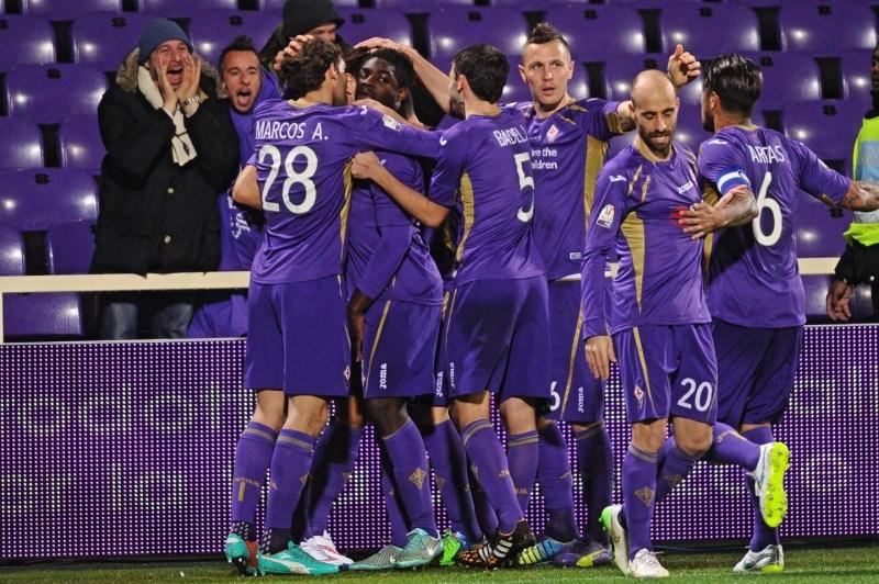 Ponturi pariuri fotbal Empoli vs Fiorentina