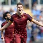 Ponturi pariuri fotbal Atalanta vs Roma