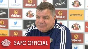 Ponturi pariuri fotbal Anglia Sunderland vs Leicester