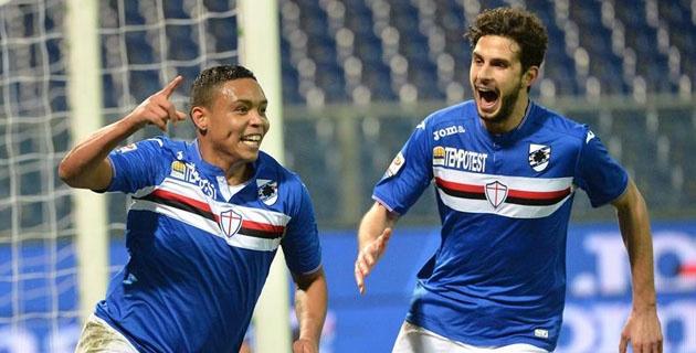 Ponturi pariuri fotbal - Sampdoria vs Udinese