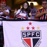 Ponturi pariuri fotbal - Sao Paulo vs River Plate