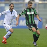 Ponturi pariuri fotbal Fiorentina vs Sassuolo