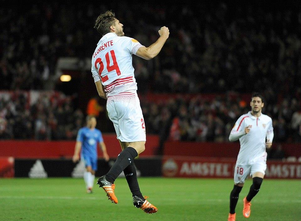 Ponturi pariuri fotbal - Sevilla vs Real Sociedad