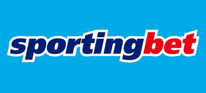 bonus exclusiv la pariuri de la casa de pariuri Sportingbet