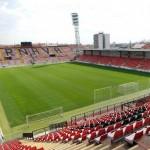 Pronosticuri fotbal Slovacia - Slovan Bratislava vs Trencin