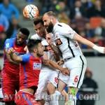 Ponturi pariuri fotbal - Steaua vs Dinamo
