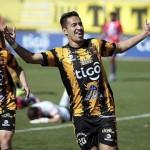 Ponturi pariuri fotbal - Club Strongest vs Sao Paulo