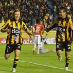 Ponturi pariuri fotbal - River Plate vs Club Strongest