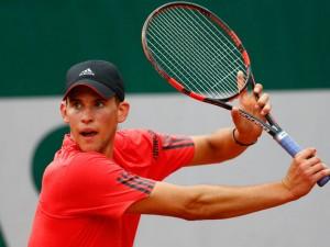 Ponturi pariuri tenis Thiem vs Giraldo si Dodig vs Bellucci