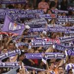 Ponturi pariuri fotbal - Toulouse vs Lyon