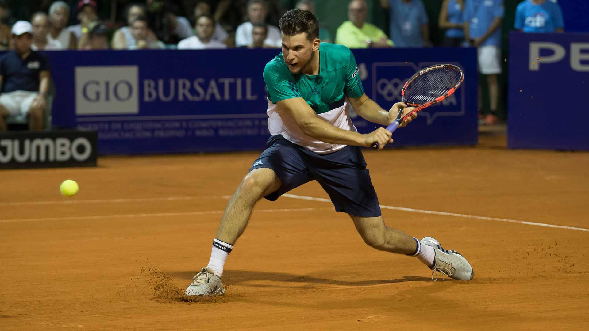 ponturi pariuri tenis Nadal vs Thiem si Simon vs Wawrinka