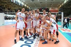trentino_volley