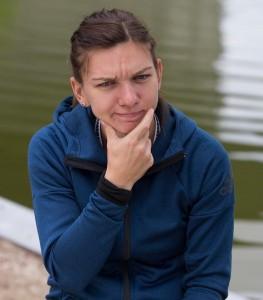 Ponturi pariuri tenis Simona Halep vs Timea Bacsinszky