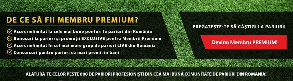 Superpont Premium, cea mai buna comunitate de tipsteri si pariori din Romania, tenis masculin Roma Milos Raonic vs Nick Kirgyos