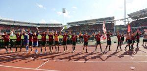 ponturi fotbal germania eintracht frankfurt vs nurnberg
