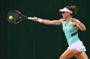 Ponturi tenis feminin Simona Halep vs Samantha Stosur