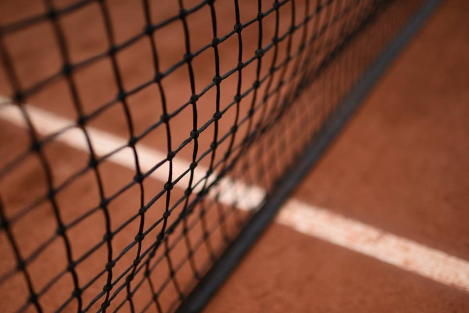 ponturi tenis masculin roland garros
