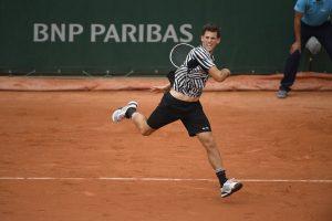 ponturi tenis dominic thiem vs alexander zverev