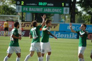 Ponturi fotbal finala cupei Cehiei Mlada Boleslav vs Jablonec