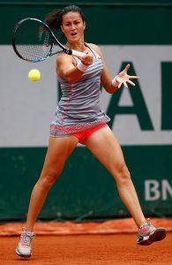 Ponturi tenis feminin Nurnberg Open