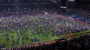 ponturi pariuri fotbal anglia aston villa vs newcastle united