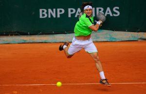 Ponturi tenis masculin Geneva Open turul secund