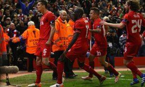 Ponturi fotbal Liverpool vs Sevilla finala Europa League
