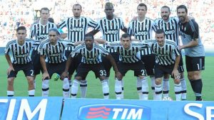 Ponturi pariuri fotbal Milan vs Juventus Torino