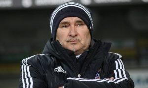 Ponturi fotbal Polonia - Gornik Zabrze vs Korona Kielce