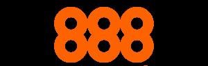 Casa de pariuri sportive online 888Sport
