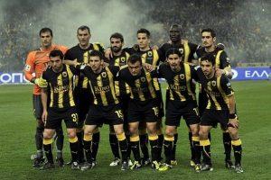 Ponturi pariuri fotbal Olimpiakos Pireu vs AEK Atena
