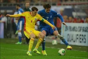 Ponturi EURO 2016 Romania 23 mai