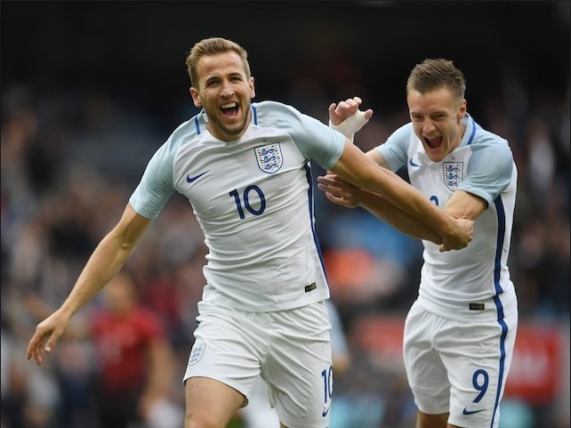 Ponturi EURO 2016 - Anglia vs Australia