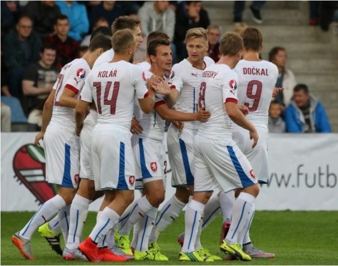 Ponturi fotbal EURO 2016 - Cehia vs Malta