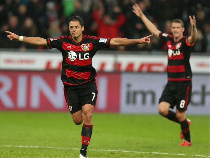 Ponturi pariuri fotbal Bundesliga - Monchengladbach vs Leverkusen